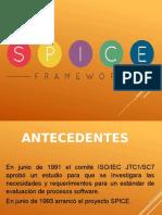 5-SPICE Y MOF