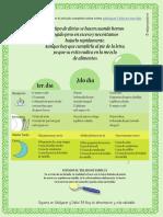 Dieta_3dias_2.docx.pdf