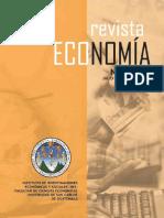 Revista Economía 205