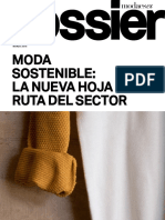2016 Moda Sostenible