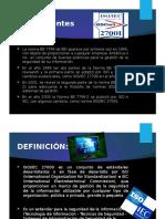 6-ISO IEC 27000