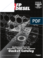FP Diesel Caterpillar Engines - digipubZ.pdf