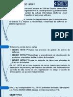 7-ISO 19770.pptx