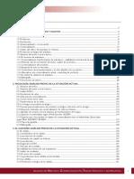 estudio_frutos_rojos2.pdf