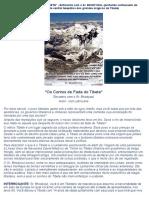 Docfoc.com-Os Contos de Fada Do Tibete