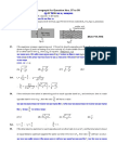 IIT JEE PHYSICS REVISION