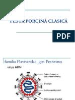 PPC_PPA