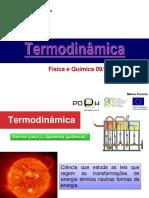 34807637-PPT-Termodinamica