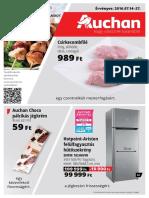 akciosujsag.hu - Auchan, 2016.07.14-07.27