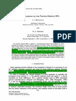 1-s2.0-0021999183900360-main.pdf