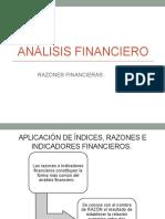 ANÁLISIS FINANCIERO 3