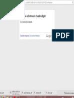 Ciudadano Digital.pptx