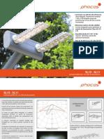 Hoja tecnica Luminaria publica_PHOCOS.pdf