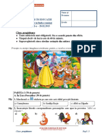 Clasa0-Subiecte-Romana-2014-2015E2.pdf