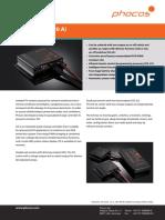 Catalogo Reguladores CIS 5-20 a (Iluminación Pública) (1)