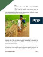 PART I - Ergonomics 1.pdf