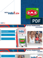 Proposal_for_DMR Textiles on India1 ATMs