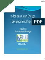 03-pacific-biodiesel-bob-pacbio.pdf