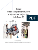 06-pln-testing-of-gt-with-biodiesel-and-ppo-3.pdf