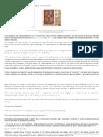 ¿Por qué los salmos tienen doble numeración_.pdf