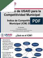 ICM-2011 PRESENTACIÓN.pdf