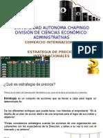 ESTRATEGIA DE PRECIOS.pptx