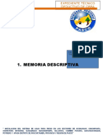 SEPARADORES-DEDUCTIVO