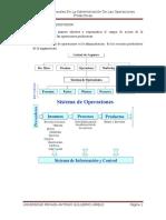 TEMAS DE REPASO Y DISCUSION.docx
