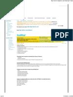 How to use Custom PLL.pdf