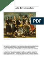 Sinpermiso-En El Aniversario Del Referendum Griego-2016!07!10