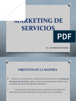 Mkt Servicios 01