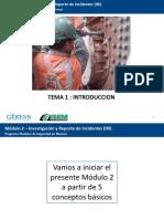 210_Presentacion_Introduccion.pdf