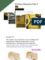 Ch3 Eq 3D Part 2 L1