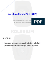 KPD ppt.pdf