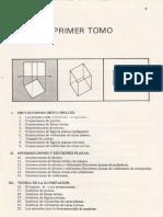 1 a 25 - Romero Tomo 1