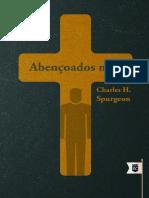 Abençoados nEle - Charles Spurgeon(1).pdf