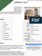 Basilica di Sant'Apollinare Nuovo - Wikipedia.pdf