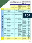 Anexo 6 Plan Calidad Rev5