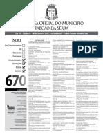 imprensa_oficial_670_web.pdf
