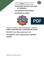 INFORME de perforacion.docx