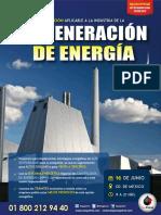 cogeneracionENER.pdf