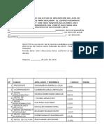 formatos_elecciones2016.docx