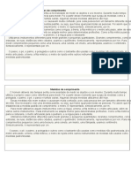 Medidas de comprimento  Texto.docx