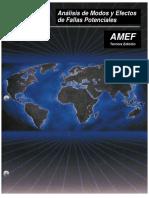 AMEF-Tercera-edicion.pdf