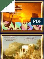 CARUSO._.L.Dalla-Pavarotti (1).pps