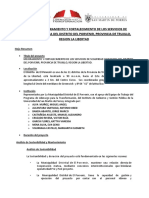 proyectomejoramientoyfortalecimientoserviciosseguridadciudadanaelporvenir-131025203255-phpapp02.pdf