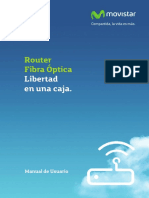 Manual-usuario-Router-Fibra-Optica-Mitrastar-HGW-2501GN-R2.pdf