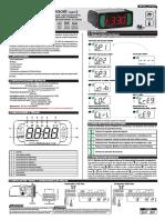 Manual Del Producto 116