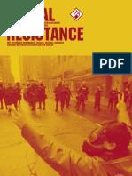 Global resistance I