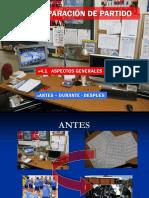 32830847601112521215.pdf